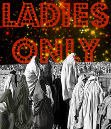 Ladies Only- S01EP04