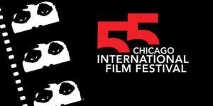 55-Chicago-International-Film-Festival-3