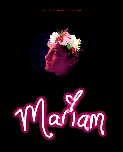 Mariam_Poster.png