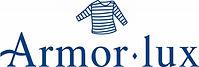 Logo-armor-lux.jpeg