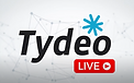 Tydeo Live.png