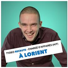 Recrute Lorient.png
