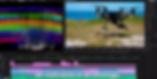 Capture d'écran 2019-08-02 à 08.00.33.pn