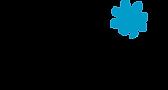 Tydéo, films et vidéos d'entreprises Brest-Bretagne
