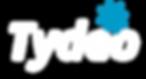 logos-Tydeo-blanc.png