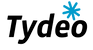 Tydeo-logo ss fond.png