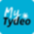 My Tydeo logo.png