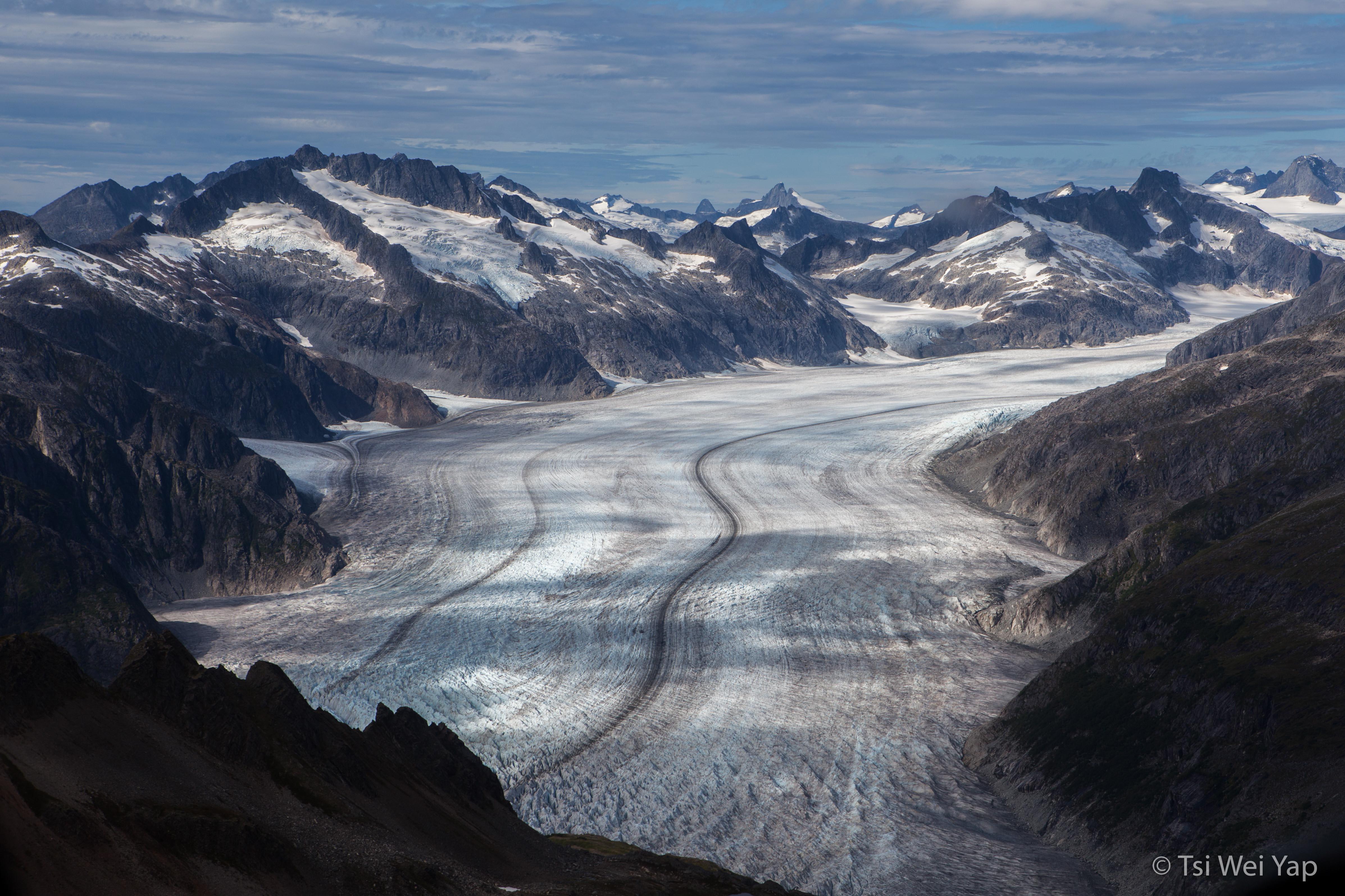 Alaska-9740