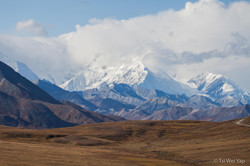Alaska-1481