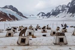 Alaska-9940