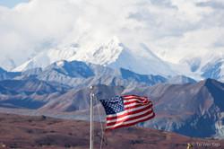 Alaska-1499