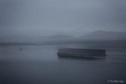 Alaska-9019