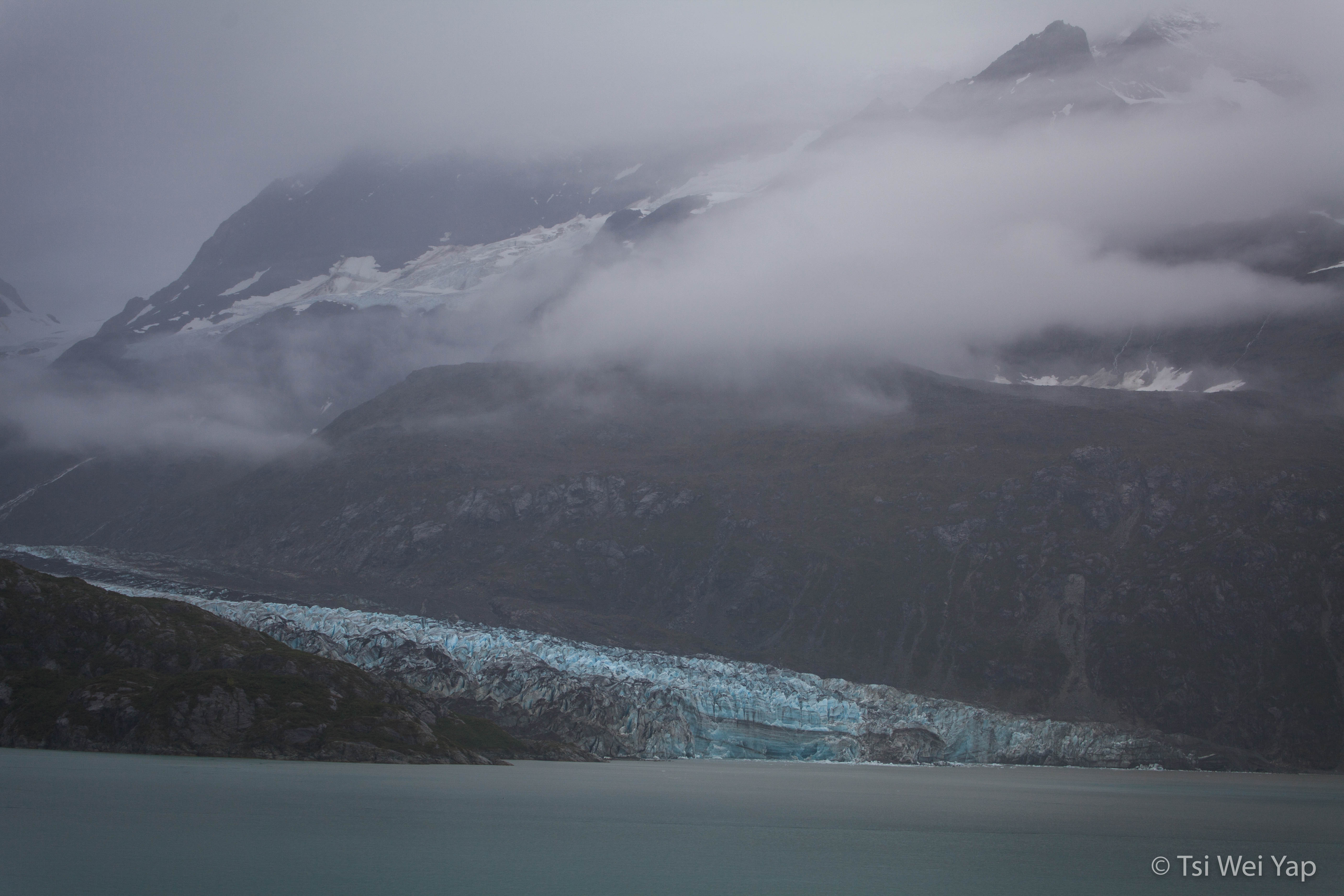 Alaska-0488