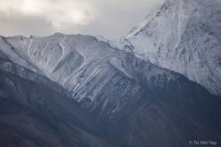 Alaska-1469