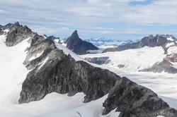 Alaska-9755