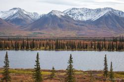 Alaska-1203