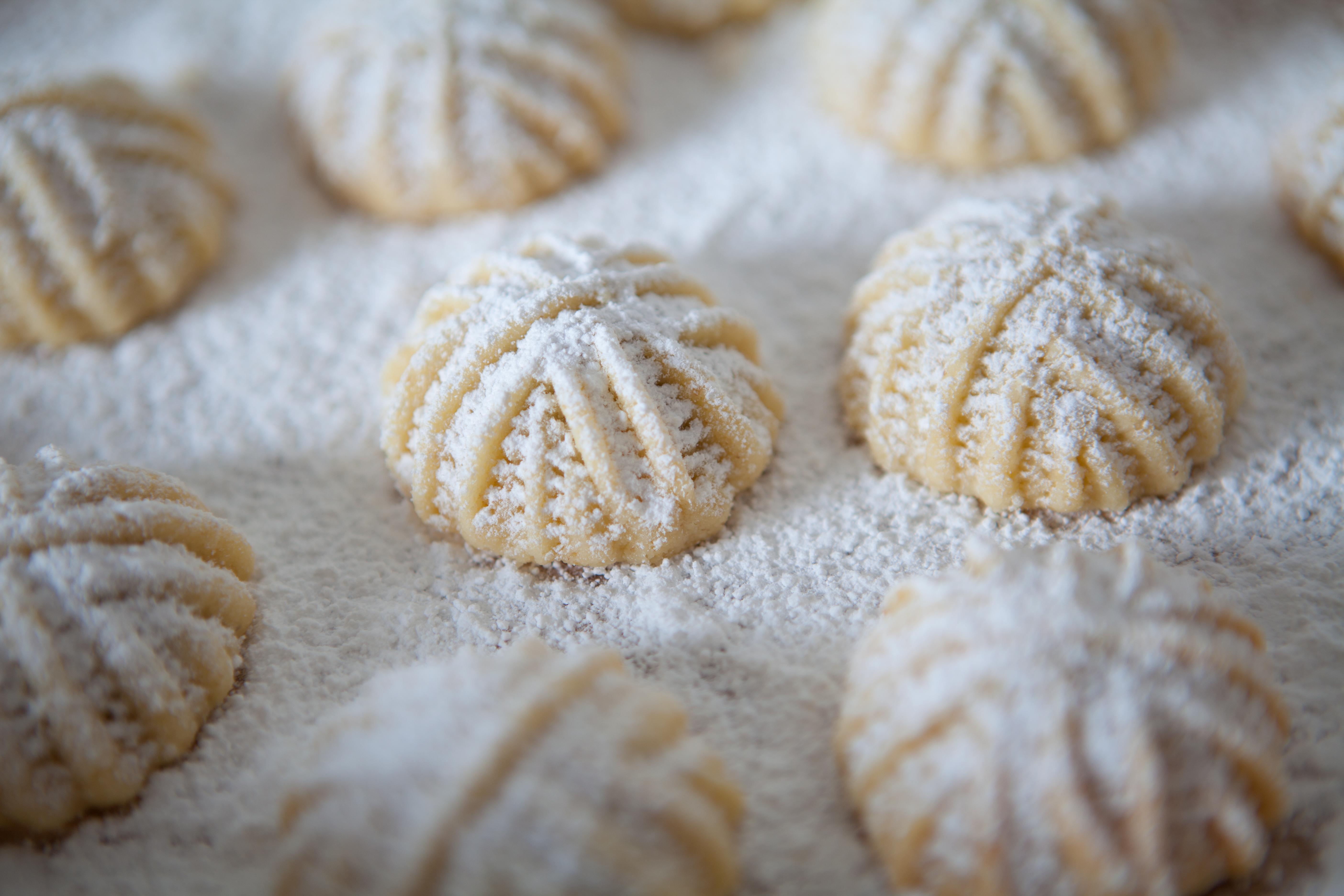 Cookies_watermarked-110