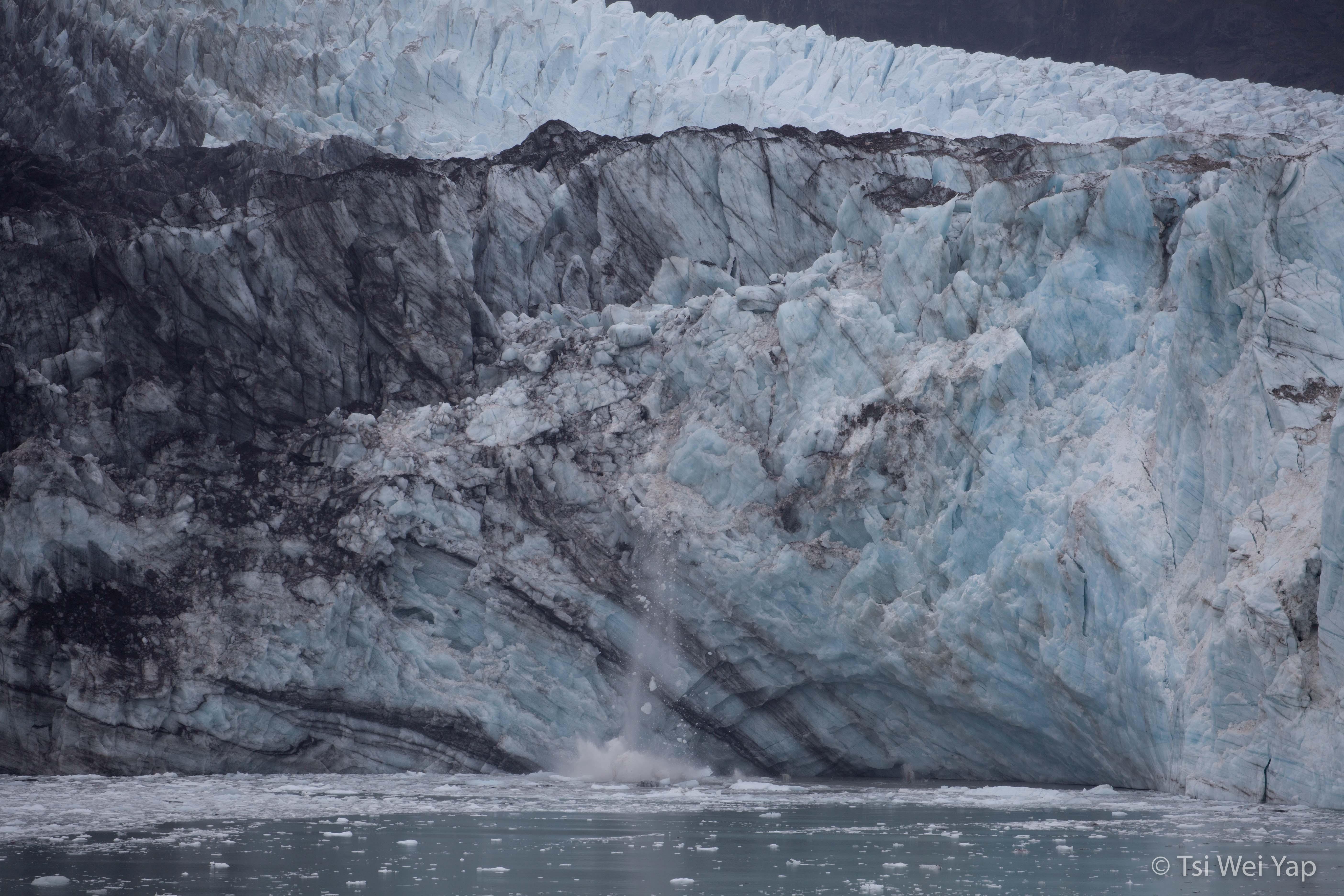 Alaska-0697