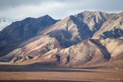 Alaska-1471