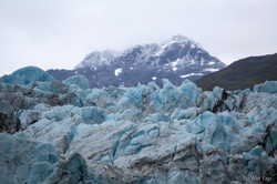 Alaska-0971