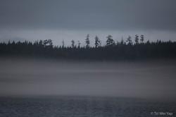 Alaska-8999