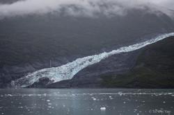 Alaska-0812