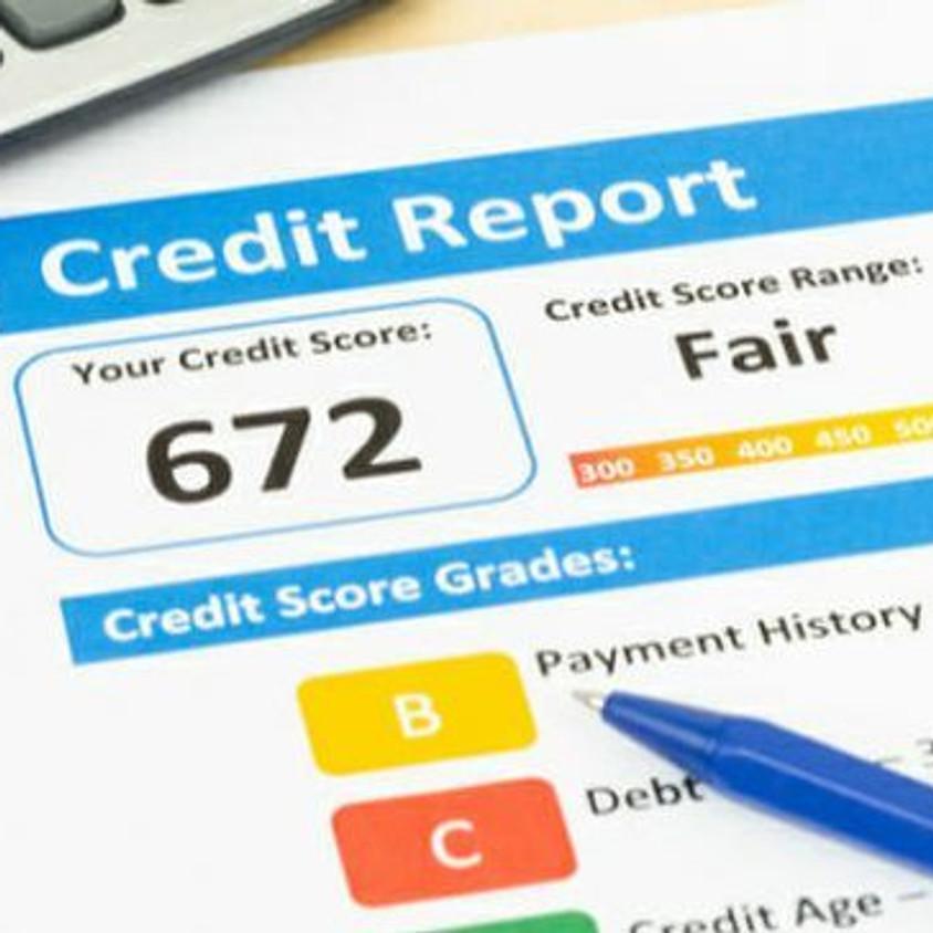 Clash of Creditors