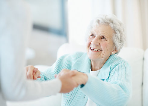 Lady smiling iStock-155375272.jpg