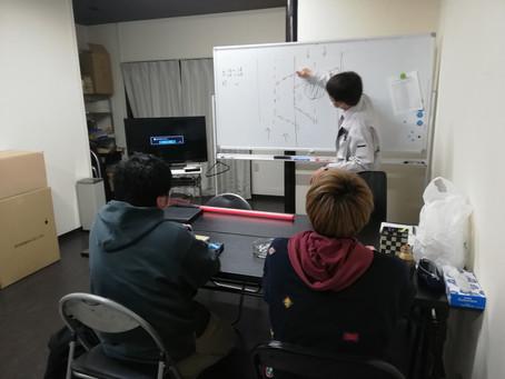 4月も多くの隊員さんが集まりました\(^o^)/まだまだ隊員さん大募集中です♪株式会社ピアレス熊本【警備業】