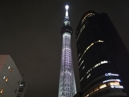 6月もピアレス東京は感謝の気持ちを持って頑張ります!!株式会社ピアレス東京営業所【警備業】
