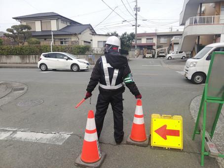 北区・竜田口駅近く♪熊本は桜満開!ピアレスは元気全開(^O^)/