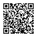 359DB8B3-93E2-4D6A-9B29-518823962915.png