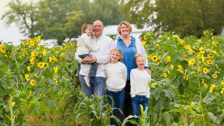 Wonder Wednesday: Jill Reffet's Beautiful Story