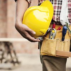 sheffield maintenance handyman service