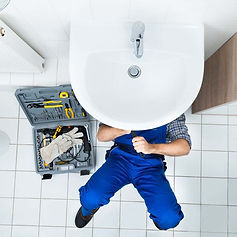 sheffield maintenance plumbing service