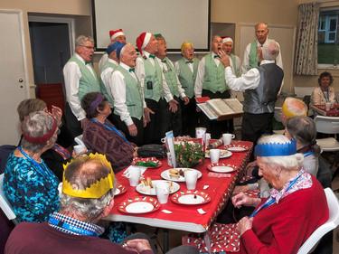 2501 Choir - Table e.jpg