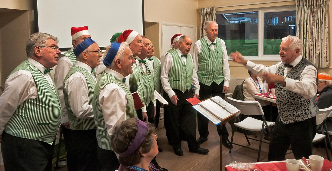 2511 Choir e.jpg