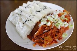 kimchi đậu hũ 2.jpg