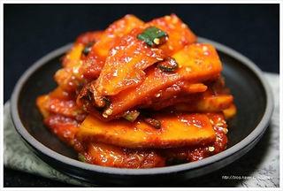 kimchi bí đỏ 2.jpg