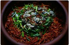 kimchi hải sản.png