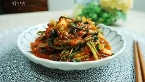 kimchi cải xanh.jpg
