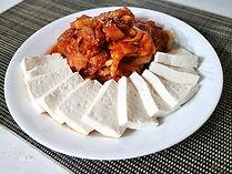 kimchi đậu hũ.jpg