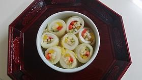 kimchi cải trắng cuộn 5.png