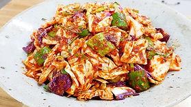 kimchi bắp cải.jpg