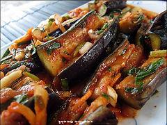 kimchi cà tím 2.jpg