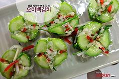 kimchi dưa leo trắng.jpg