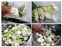 kimchi cải thảo củ cải.jpg