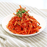 kimchi củ cải sợi 2.jpg