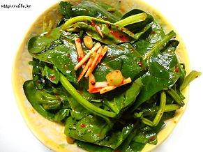 kimchi rau chân vịt 2.jpg