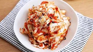 kimchi bắp cải 2.jpg
